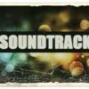 Cautati Pe D-mnul (Search For G-d) (Cinematic Instrumental Version) - demo.mp3