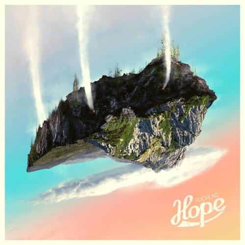 FlicFlac - Hope