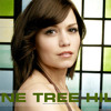 Free Download Bethany Joy Lenz - Feel This Mp3