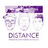 Distance - Beni Haze X Juicy J X Kyle (Free Download)