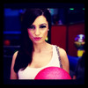 SIDA SADA DESI MIX - Saini Surinder MUSIC BY Gupsy Aujla - E3UK