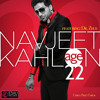 Age 22 - Dr Zeus & Navjeet Kahlon ft. Shortie & Fateh - Out Now on iTunes!