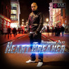 Heartbreaker - Notorious Jatt ft. Pargat & Jagdev Khan - E3UK - Out Now on iTunes!