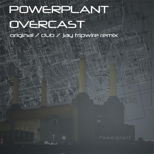 Overcast - Original Mix