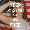 Be Free - Diamond