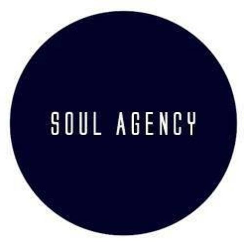 Soul Agency Podcast #051 [Manu Hidalgo]