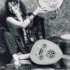 Brenna MacCrimmon - Şemsiyemin Ucu Kare mp3