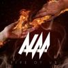 Alaa - Fire Of Us (Mark Krupp & Deeroll Bassline House Remix 2013)