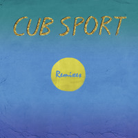 Cub Sport - Paradise (Twice As Nice Remix)