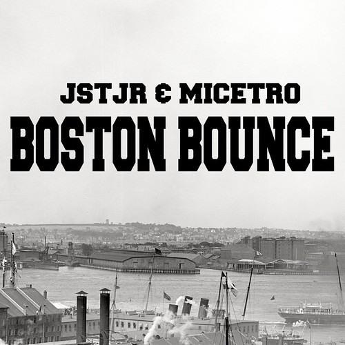 Boston Bounce by JSTJR & Micetro