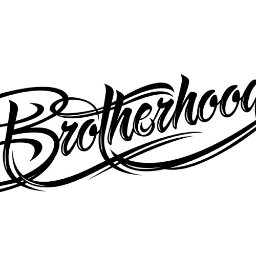 Space Out By BrotherHood