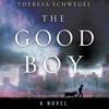 The Good Boy audiobook excerpt