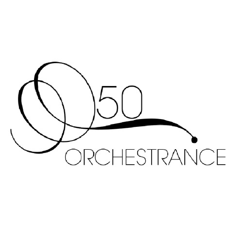 Ahmed Romel - Orchestrance 050 [2 Hour Mash-up]
