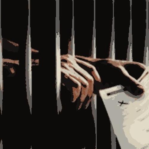 S02 E04 - Le droit de vote en prison