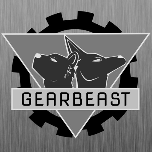 Gearbeast - The Demon Song
