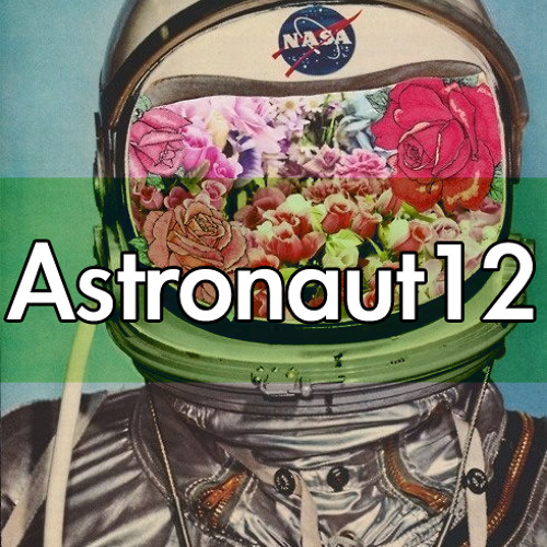 9 DEER — Astronaut12 (OriginalMix) *F.D.*