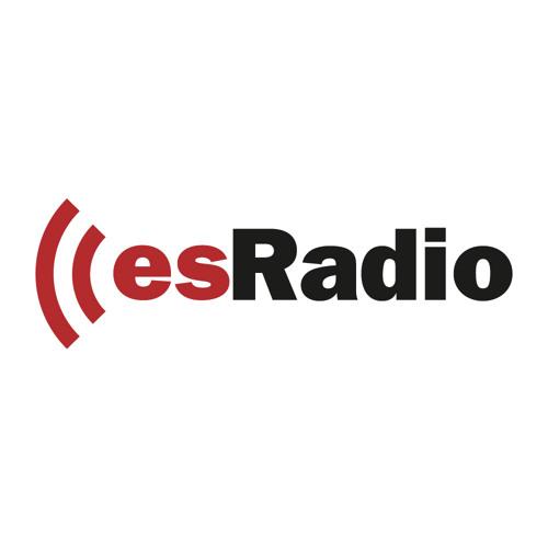 ES RADIO EL TSJ CLM DA LA RAZON A UGT CONFLILCTO COLECTIVO TRANSALTOZANO