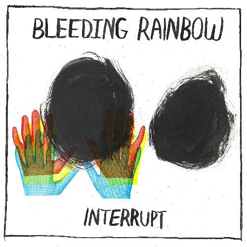 Bleeding Rainbow - So You Know