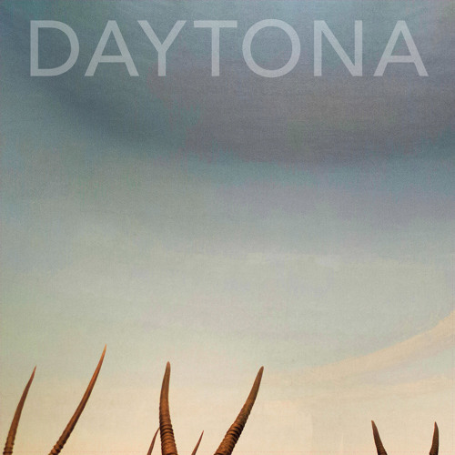 DAYTONA - Honey