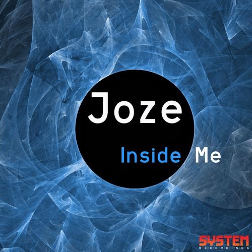 Joze - Inside Me (Vin Vega Remix) SYSTEM REC. (Snippet)