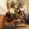 Ruck N' Wiz - A Journey Through The Samples Part 2