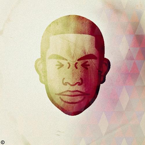Kaelin Ellis - Another Beat(1)