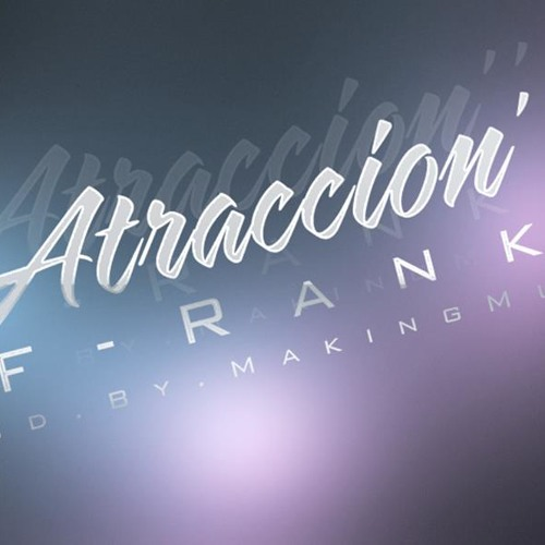F-Rank - Atracción