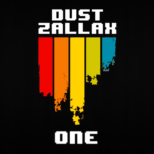 DustZallax - Game Over (Remasterizada/Remastered)