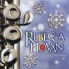 Carol of the Bells arranged by Rebecca Hovan for Flute Choir