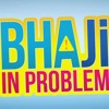 GIPPY GREWAL- CHAD GAYI OYE FULL SONG (Audio) - BHAJI IN PROBLEM