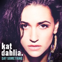 """""""Say Something"""" (AGBW Cover)"""