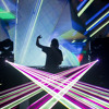 Download Bingo Players - Rattle & Roll North American Tour Mix Mp3