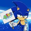 Sonic X Opening Gotta Go Fast (4Kids)