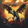 Shepherd Of Fire (Avenged Sevenfold Acoustic Cover)