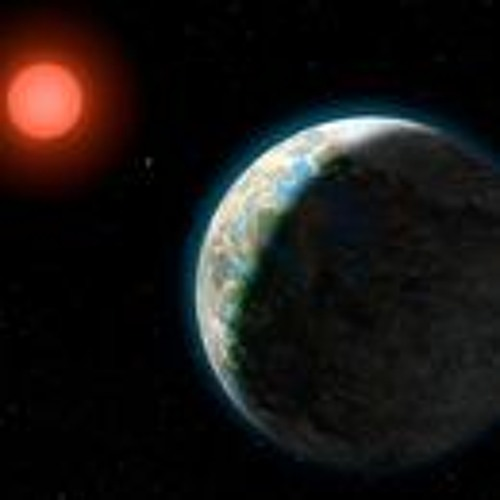 Billions of Earth-Like Planets in the Galaxy