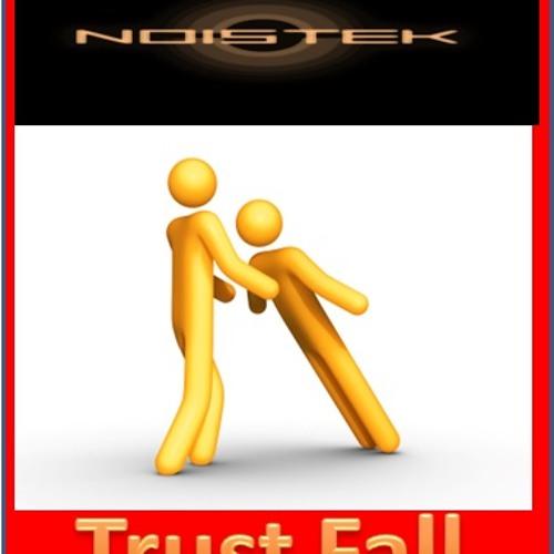 Noistek- Trust Fall clip