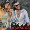 Mansour - Zendegi Chist