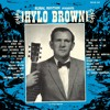 HYLO BROWN & Timberliners (Full Album)