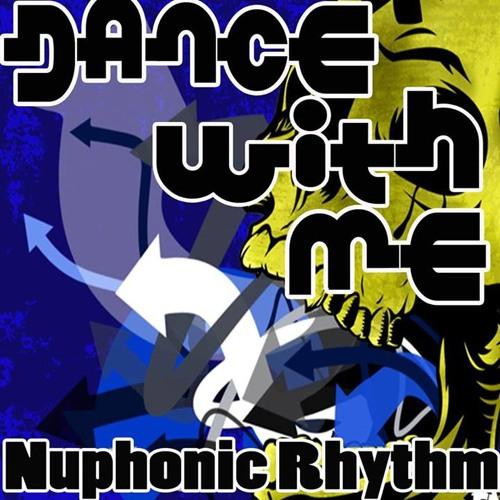 BookaDatchi, Kung Pow, Transitbot ft. 10.01 - Dance with me (DJ Kung Pow & Kimmy Bee Remix)
