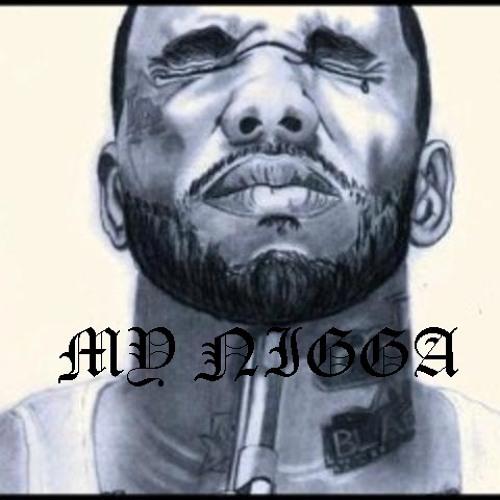 My Nigga (ft. GAME)