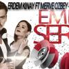 Erdem Kınay ft Merve Özbey - Helal Ettim(Emre Serin Mix)