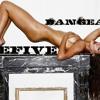 EFIVE DANGEA