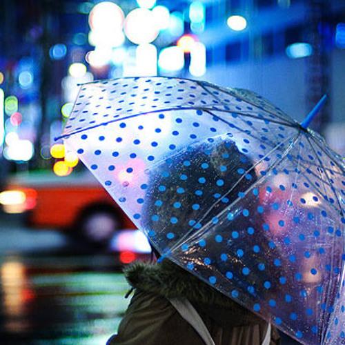 Beautiful_Sunshine- Rain feat. music, that touches