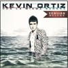 Kevin Ortiz - Mientes Tan Bien ( Con La Misma Sangre ) mp3