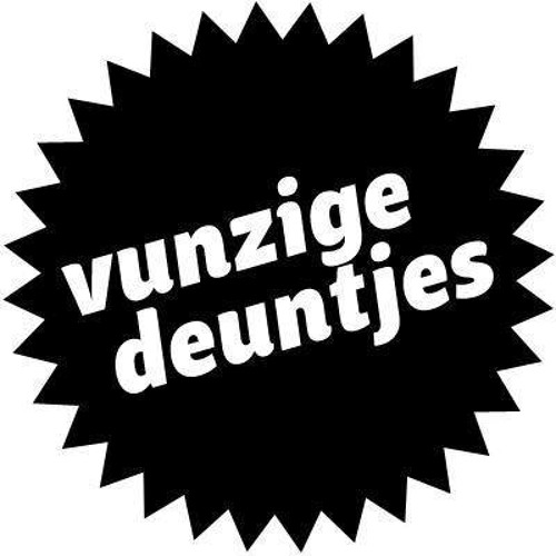 Vunzige Deuntjes x Full Crate - Drank Bootleg (Download in Description)