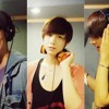 LUNAFLY Cover Of Love Sombody By Maroon5