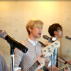 LUNAFLY Cover Of My Love By Westlife