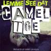 LEMME SEE DAT CAMEL TOE - produced by Derek DJA Allen