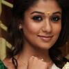 Download Mp3 Raja Rani BGM