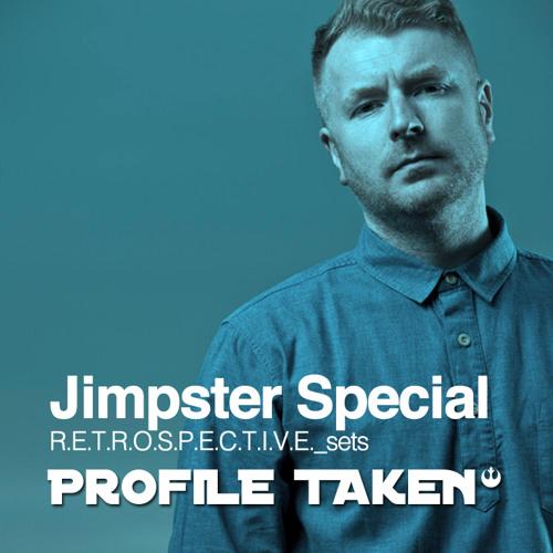 Jimpster Special By Profiletaken